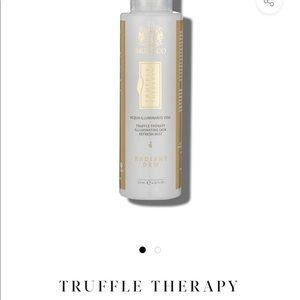 Makeup - Skin & Co Truffle Therapy Radiant Mist